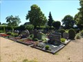 Image for Cemetery Eckendorf - RLP / Germany