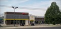 Image for McDonalds - 700 South & State Street - Pleasant Grove, Utah