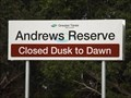 Image for Andrews Reserve - Taree West, NSW, Australia