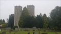 Image for St John the Baptist - Charlton, Wiltshire