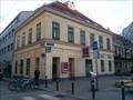 Image for Hofer - Wien 16, Brunnengasse 38