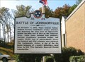 Image for Battle of Johnsonville - 3F 24 - Waverly, TN