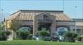 Image for Taco Bell - 2118 W Craig Rd - Las Vegas, NV