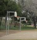 Image for Reverchon Park -- Dallas TX