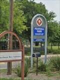 Image for Pearsall Park - San Antonio, TX