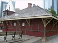 Image for Canadian Pacific Railways Don Station - Toronto, ON