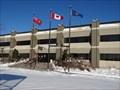 Image for Ottawa Police Station - Greenbank, Ottawa, Ontario