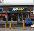 Image for Subway - N. Main St. - Elmira, NY