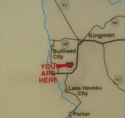 Haviland Westbound Interstate 40 Rest Area Map #2 - 'You Are ... on i-70 map, interstate map of arkansas, interstate highway map, interstate 50 map, interstate 80 map, interstate 85 map, interstate large map, interstate 20 map, interstate 29 map, u.s. route 66, interstate 25 map, interstate 81 map, interstate 75 map, interstate 64 map, interstate 44 map, us interstate highway system, interstate 70 map, interstate 74 map, arizona map, interstate 10 map,