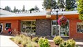 Image for Okanagan Regional Library celebrates its 75 year annivesary