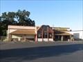 Image for Mountain Mike's - Auburn Blvd - Sacramento, CA