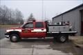 Image for Brush 85 - Beaver Lane VFD - Marshville, NC, USA