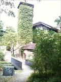 Image for Watertower of Brunnwerk St. Jakob - Basel, Switzerland