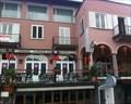 Image for Ristorante Cinese Lungolago - Ascona, TI, Switzerland