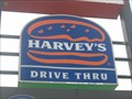 Image for Harvey's - London, Ontario