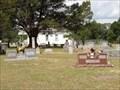Image for Bath Cemetery, Bath, Walker County, TX