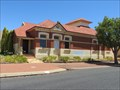 Image for Narrogin Masonic Lodge #72, Narrogin, Western Australia