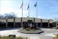 Image for Hays County Veterans Memorial - San Marcos, TX
