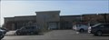Image for Walmart Subway - Elk Grove, CA