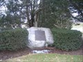 Image for Village of Wappingers Falls Multi-War Memorial