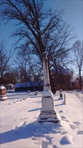 Image for Mosely - Woodlawn Cemetery - Sparta, WI, USA