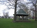 Image for Buschmann Park Gazebo - Owensville, MO