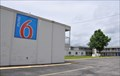 Image for Motel 6 Terre Haute