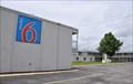 Image for Motel 6 Terre Haute