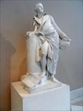 Image for André-Ernest-Modeste Grétry  -  New York City, NY