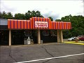 Image for Dunkin Donuts - Burnside Ave. - East Hartford, CT