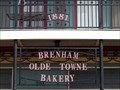 Image for 1881 - Brenham Old Towne Bakery - Brenham, TX