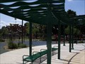 Image for Gambrell Recreation Park - Philadelphia, PA