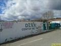 Image for RC -- Centre de Tri DLVA - Pierrevert, France