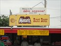 Image for Masons Rootbeer Stand - Washington, IN