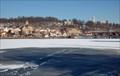 Image for Webcam Hluboká nad Vltavou