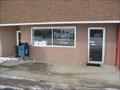 Image for Artesian, South Dakota 57314