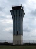 Image for BM0883 - MUELLER MUN APT CONTROL TOWER - Austin, TX