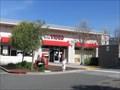 Image for Silver Screen Video - El Cerrito, CA