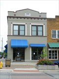 Image for Lawrence Building & Loan Trust Company - Lawrence's Downtown Historic District - Lawrence, Kansas