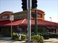Image for Sizzler - Mt Vernon Ave - Bakersfield, CA