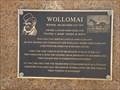 Image for Wollomai - Phillip Island V.I.C., Newhaven, Victoria, Australia