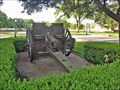Image for 1902 Cannon - Stephenville, TX
