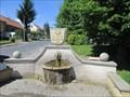 Image for Kasna - Klobuky, Czech Republic
