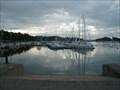 Image for Merisatamanranta Marina Boat Ramp - Helsinki, Finland