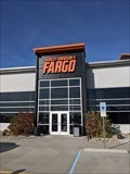 Image for Harley Davidson of Fargo - West Fargo, ND