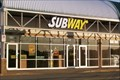 Image for Subway #3837 - McIntyre Square - Pittsburgh, Pennsylvania