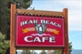 Image for Bear Beach Cafe - South Lake Tahoe, CA