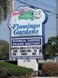 Image for Flamingo Gardens - Davie, FL