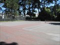 Image for Golden Gate Heights Tennis - San Francisco, CA