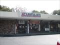 Image for ATA Martial Arts - Martinez, CA.